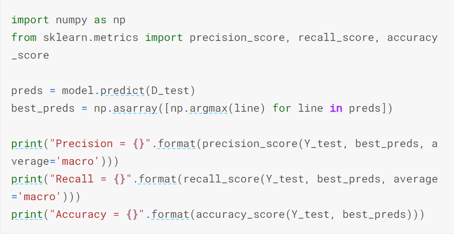 churn prediction machine learning