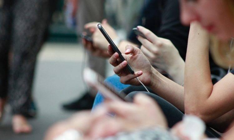 mobile app performance