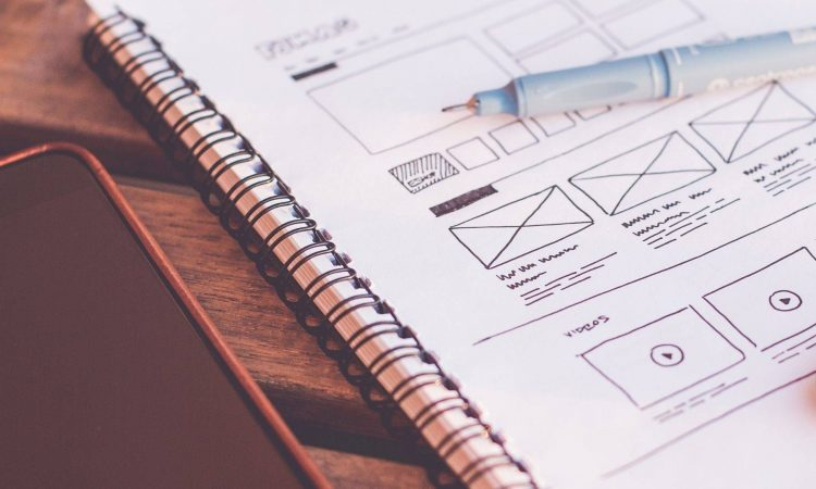 How UX Design can improve your SEO
