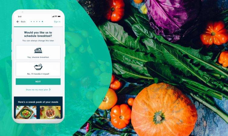 Forks Over Knives secret to succeed with mission-driven digital products