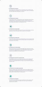 Lean Ux: Information Architecture